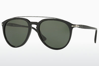 Ophthalmic Glasses Persol PO3159S 901431 - Black