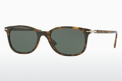 Ophthalmic Glasses Persol PO3183S 105431 - Brown, Havanna
