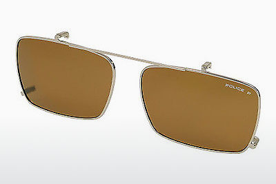 Ophthalmic Glasses Police AG1865 579Z