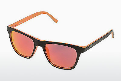 Ophthalmic Glasses Police HOT 1 (S1936 6HYR)