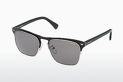 Ophthalmic Glasses Police MOMENTUM 1 (S8949 315P)