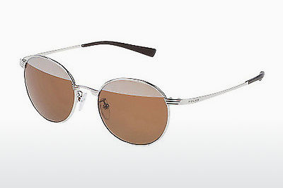 Ophthalmic Glasses Police RIVAL 3 (S8954V 579X)