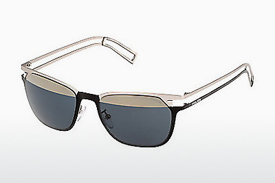 Ophthalmic Glasses Police S8965M W01H