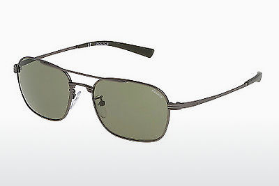 Ophthalmic Glasses Police RIVAL 6 (SK539 0627)