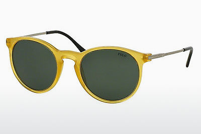 Ophthalmic Glasses Polo PH4096 500571 - Yellow