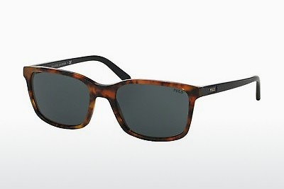 Ophthalmic Glasses Polo PH4103 554987 - Brown, Tortoise