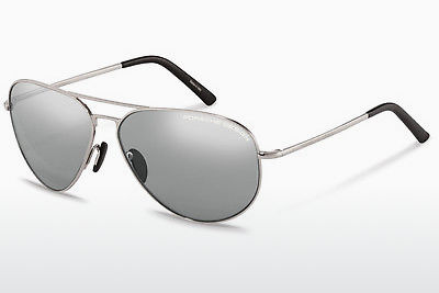 Ophthalmic Glasses Porsche Design P8508 C - Silver