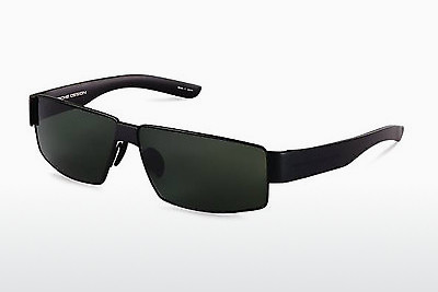 Ophthalmic Glasses Porsche Design P8529 A - Green, Black
