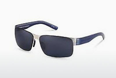 Ophthalmic Glasses Porsche Design P8573 A - Blue