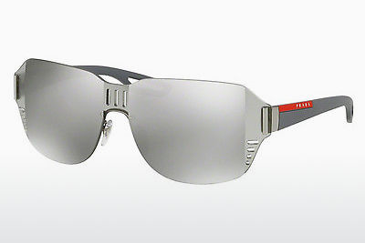 Ophthalmic Glasses Prada Sport PS 05SS 5AV2B0 - Gunmetal