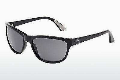 Ophthalmic Glasses Puma PU0011S 002 - Black