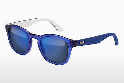 Ophthalmic Glasses Puma PU0042S 007 - Blue