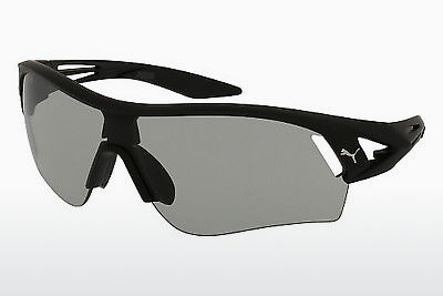 Ophthalmic Glasses Puma PU0090S 004 - Black