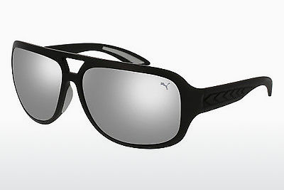 Ophthalmic Glasses Puma PU0097S 002 - Black