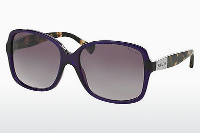 Ophthalmic Glasses Ralph RA 104 (RA5165 757/8H) - Purple