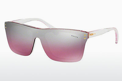 Ophthalmic Glasses Ralph RA5231 16737E - Pink