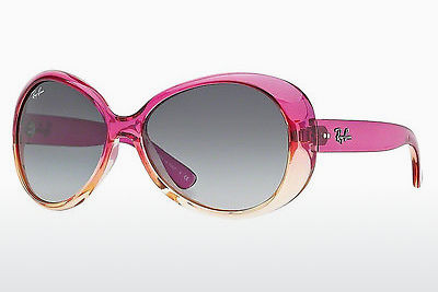 Ophthalmic Glasses Ray-Ban Junior RJ9048S 173/11 - Pink, Fuchsia