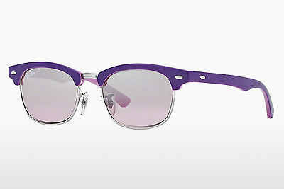 Ophthalmic Glasses Ray-Ban Junior RJ9050S 179/7E - Purple, Pink