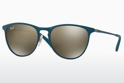 Ophthalmic Glasses Ray-Ban Junior RJ9538S 253/5A - Blue