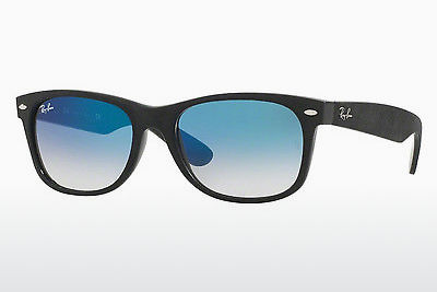 Ophthalmic Glasses Ray-Ban NEW WAYFARER (RB2132 62423F) - Black