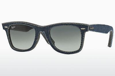 Ophthalmic Glasses Ray-Ban WAYFARER (RB2140 116371) - Blue