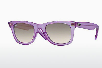 Ophthalmic Glasses Ray-Ban WAYFARER (RB2140 605632) - Purple