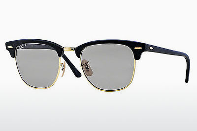 Ophthalmic Glasses Ray-Ban CLUBMASTER (RB3016 901SP2)
