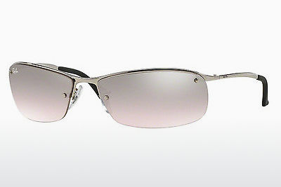 Ophthalmic Glasses Ray-Ban RB3183 003/8Z - Silver