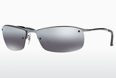 Ophthalmic Glasses Ray-Ban RB3183 004/82 - Grey