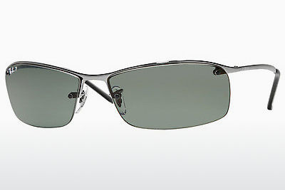 Ophthalmic Glasses Ray-Ban RB3183 004/9A - Grey, Gunmetal