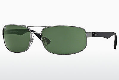 Ophthalmic Glasses Ray-Ban RB3445 004 - Grey