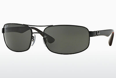 Ophthalmic Glasses Ray-Ban RB3445 006/P2 - Black