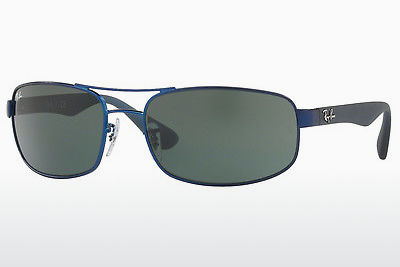 Ophthalmic Glasses Ray-Ban RB3445 027/71 - Blue