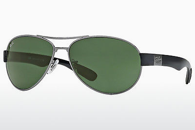 Ophthalmic Glasses Ray-Ban RB3509 004/71 - Grey