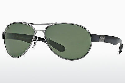 Ophthalmic Glasses Ray-Ban RB3509 004/9A - Grey