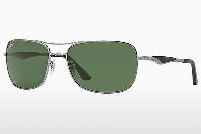 Ophthalmic Glasses Ray-Ban RB3515 004/71 - Grey