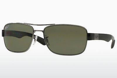 Ophthalmic Glasses Ray-Ban RB3522 004/9A - Grey, Gunmetal