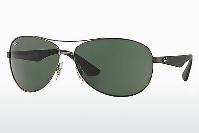 Ophthalmic Glasses Ray-Ban RB3526 029/71 - Grey
