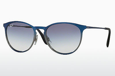 Ophthalmic Glasses Ray-Ban RB3539 194/19 - Blue, Grey