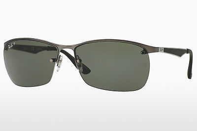Ophthalmic Glasses Ray-Ban RB3550 029/9A - Grey