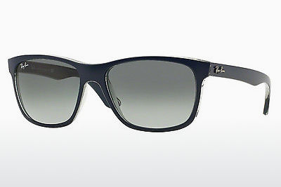 Ophthalmic Glasses Ray-Ban RB4181 613671 - Blue