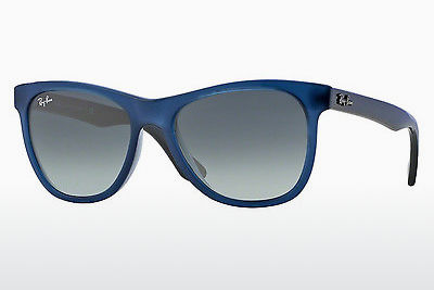 Ophthalmic Glasses Ray-Ban RB4184 604271 - Blue