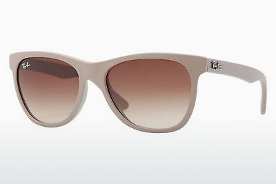 Ophthalmic Glasses Ray-Ban RB4184 886/85 - White