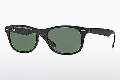 Ophthalmic Glasses Ray-Ban RB4207 601S9A - Black