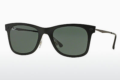 Ophthalmic Glasses Ray-Ban RB4210 601S71 - Black