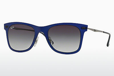 Ophthalmic Glasses Ray-Ban RB4210 895/8G - Blue