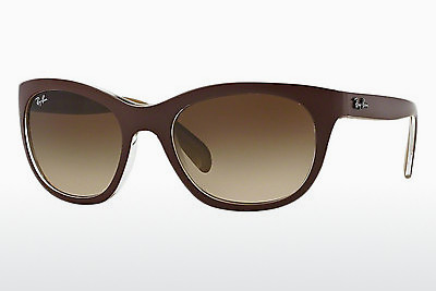 Ophthalmic Glasses Ray-Ban RB4216 619313 - Brown