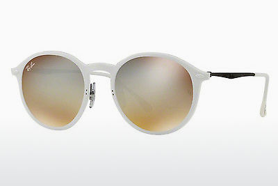 Ophthalmic Glasses Ray-Ban RB4224 671/B8 - White