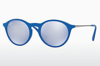 Ophthalmic Glasses Ray-Ban RB4243 62631U - Blue