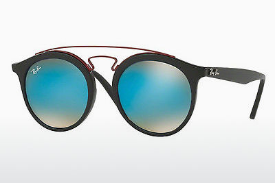 Ophthalmic Glasses Ray-Ban GATSBY I (RB4256 6252B7) - Black
